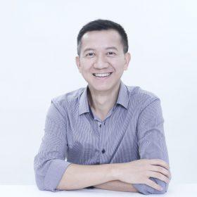 Mr. NGAI Wah Sing, Francis