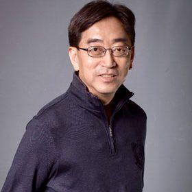 高永文醫生, GBS, JP