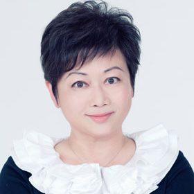 莫鳳儀女士, MH, JP