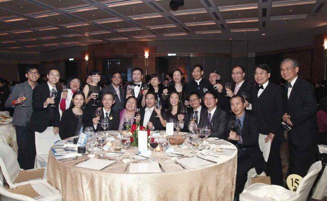 Banquet 2012 (14)