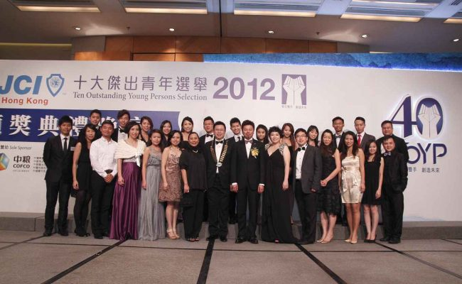 Banquet 2012 (15)