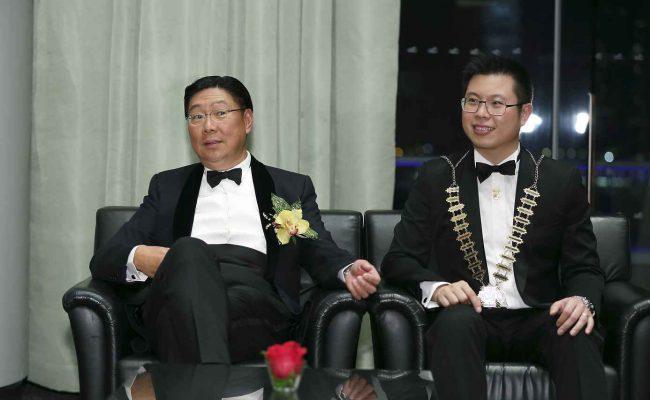 Banquet 2012 (4)